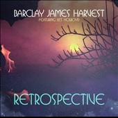 Barclay James Harvest: Retrospective