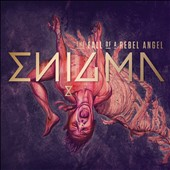 Enigma: The Fall of a Rebel Angel [Deluxe Edition]