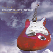Dire Straits/Mark Knopfler: Private Investigations: The Best of Dire Straits & Mark Knopfler