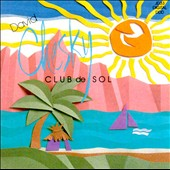 David Chesky: Club de Sol