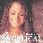 Martita Roca: Angelical