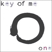Key of Me: One