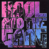 Kool & the Gang: The Funk Collection