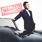 Cliff Richard: Wanted