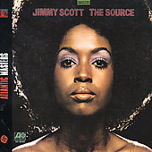 Little Jimmy Scott: Source