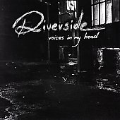 Riverside: Voices In My Head