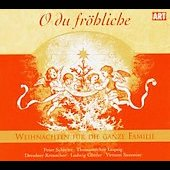 O du Frohliche - Christmas Carols