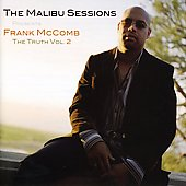 Frank McComb: Truth, Vol. 2