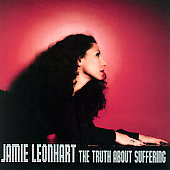 Jamie Leonhart: The Truth About Suffering