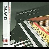 Klavier - Piano - Greatest Solo Works