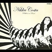 Nikka Costa: Pebble to a Pearl [Slipcase]