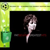 Pat Benatar: Greatest Hits