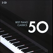 50 Best Piano