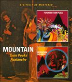 Mountain: Twin Peaks/Avalanche