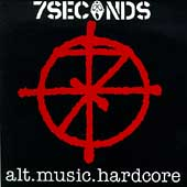 7 Seconds: alt.music.hardcore