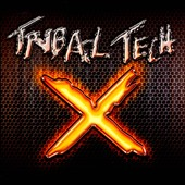 Tribal Tech (Jazz): X