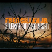 Fred Gillen, Jr.: Silence of the Night [Digipak]