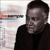 Joe Sample: Sample This