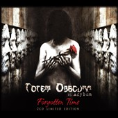 Acylum/Totem Obscura: Forgotten Time [Limited Edition]