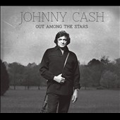 Johnny Cash: Out Among the Stars [Bonus Track] [Digipak]