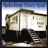 The Radio Kings: Money Road