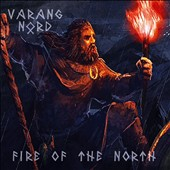 Varang Nord: Fire of the North [5/18]