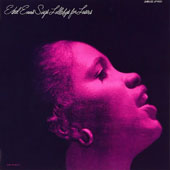 Ethel Ennis: Lullabies for Losers