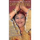 Various Artists: Gypsy Queens: Flammes du Coeur