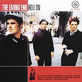 The Living End (Punk): Roll On