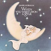 When you Wish Upon a Star - Kobialka