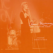 Anne Murray: Together/Keeping in Touch [Remaster]