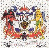 Tor: Tor, Vol. 1: Outlaw Country