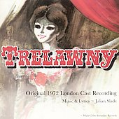 Original London Cast: Trelawny (Original 1972 London Cast)