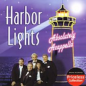 Harbor Lights: Absolutely Acappella *