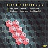 Into the Future - Gompper, Berners, Dahn, Eckert, et al