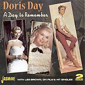 Doris Day: A Day to Remember