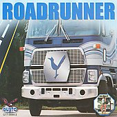 Various Artists: Road Runner