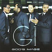 GI (Gospel): God's Image