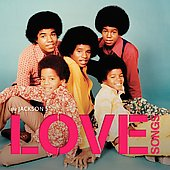 The Jackson 5: Love Songs