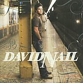 David Nail: I'm About to Come Alive