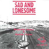 Homesick James Williamson: Sad and Lonesome