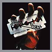 Judas Priest: British Steel [Remaster]