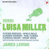 Verdi: Luisa Miller