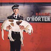 Kaada: O'Horten [Music from the Motion Picture]