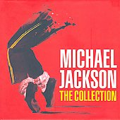 Michael Jackson: The Collection [Box]