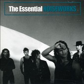 Noiseworks: Essential *
