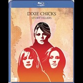 Dixie Chicks: Storytellers