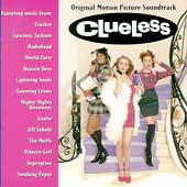 Original Soundtrack: Clueless