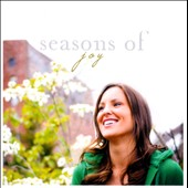 Various Artists: Seasons of Joy