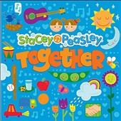 Stacey Peasley: Together